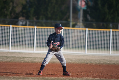 CBT Baseball 2009-6317