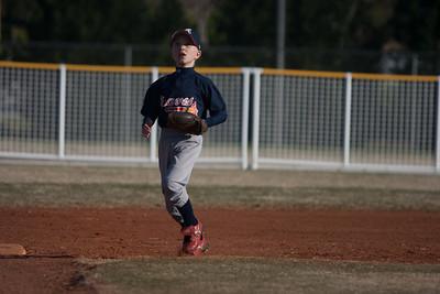 CBT Baseball 2009-6319