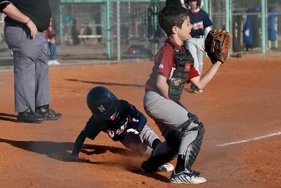 CBT Baseball 2009-6346