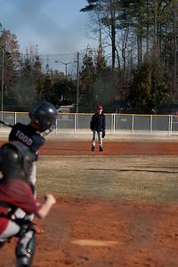 CBT Baseball 2009-6352