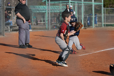 CBT Baseball 2009-6345