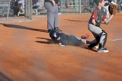 CBT Baseball 2009-6347