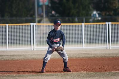 CBT Baseball 2009-6334