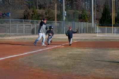 CBT Baseball 2009-6340