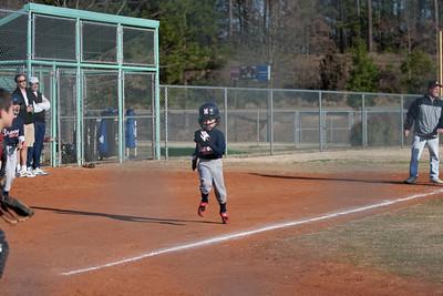 CBT Baseball 2009-6343