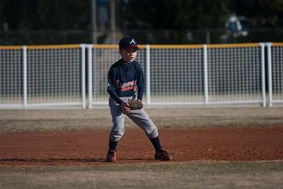CBT Baseball 2009-6335