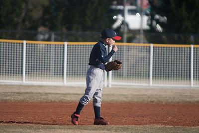 CBT Baseball 2009-6313