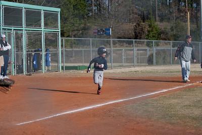 CBT Baseball 2009-6342