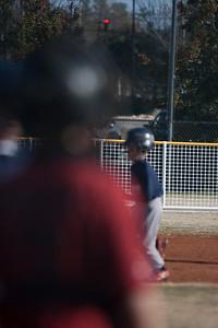 CBT Baseball 2009-6357