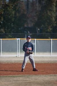 CBT Baseball 2009-6359