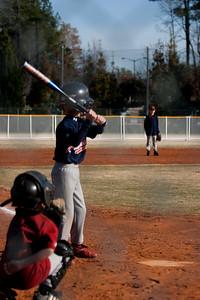 CBT Baseball 2009-6350-2