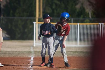 CBT Baseball 2009-6331