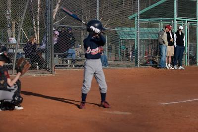 CBT Baseball 2009-6336