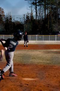 CBT Baseball 2009-6351