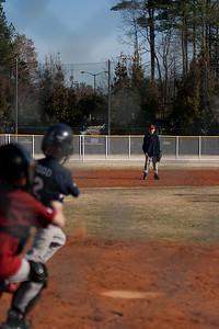 CBT Baseball 2009-6354
