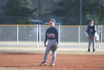 CBT Baseball 2009-6349