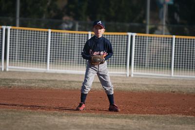 CBT Baseball 2009-6315