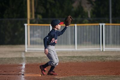 CBT Baseball 2009-6322