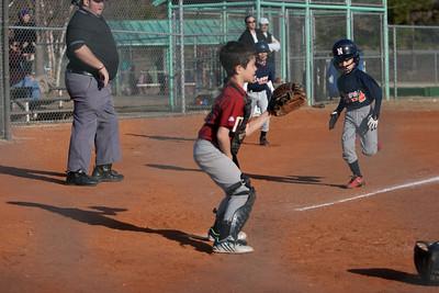 CBT Baseball 2009-6344