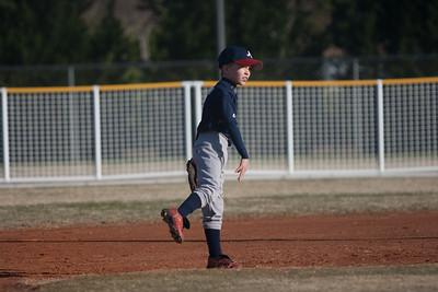 CBT Baseball 2009-6329