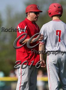Coach, RCCP2855
