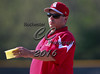 Coach, RCCP2688