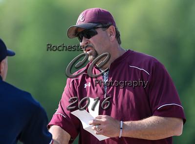 Coach, RCCP2674