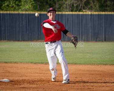 CHOB-Baseball-042214-124