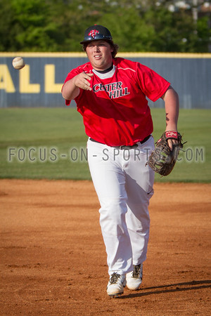 CHOB-Baseball-042214-115