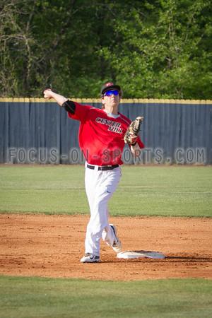 CHOB-Baseball-042214-118