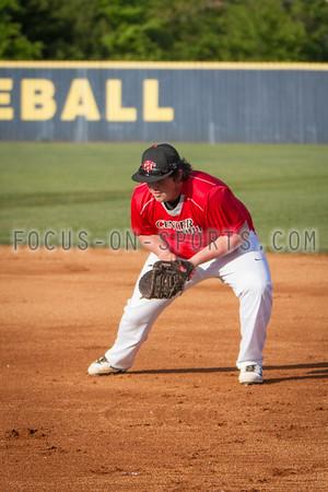 CHOB-Baseball-042214-112
