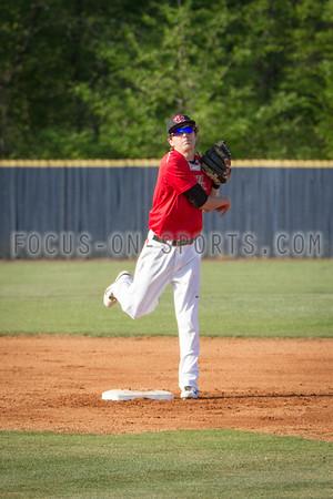 CHOB-Baseball-042214-116