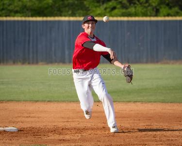 CHOB-Baseball-042214-122
