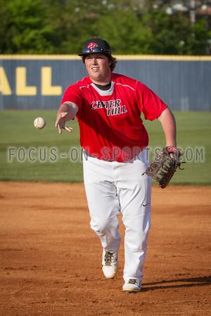 CHOB-Baseball-042214-114
