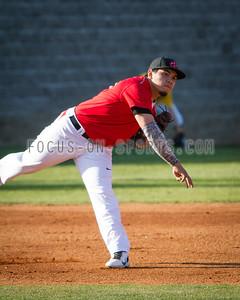 CHOB-Baseball-042214-102