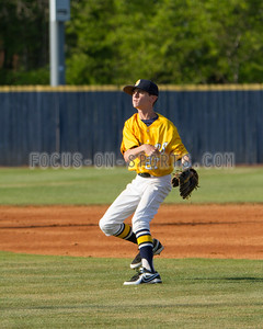 CHOB-Baseball-042214-12