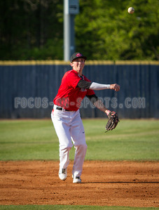 CHOB-Baseball-042214-105