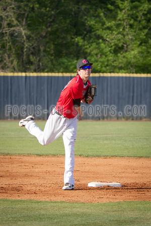 CHOB-Baseball-042214-120