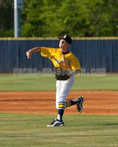 CHOB-Baseball-042214-11