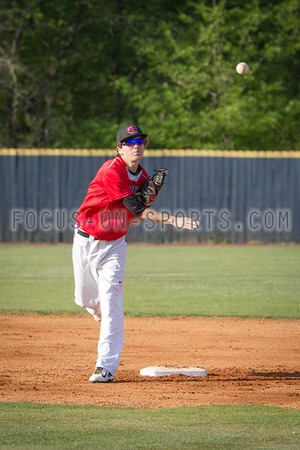 CHOB-Baseball-042214-119
