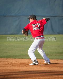 CHOB-Baseball-042214-121