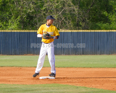 CHOB-Baseball-042214-1