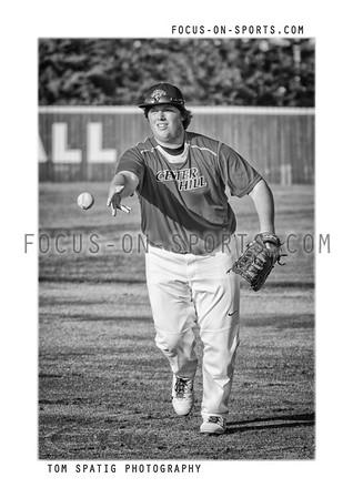 CHOB-Baseball-042214-114-Edit-Edit
