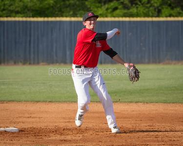 CHOB-Baseball-042214-123