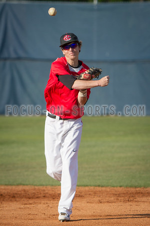 CHOB-Baseball-042214-111