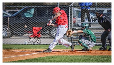 Center Hill vs. Briarcrest 13MAR18