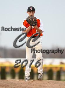 Ryan Demetrovic, RCCP4298