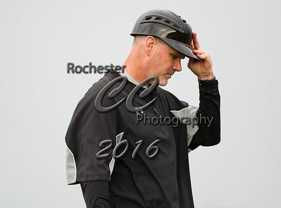 Coach, RCCP4389
