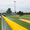 "<font size=""4"" face=""Verdana"" font color=""white"">Minneapolis Cobra vs. Richtown Bombers</font><p> <font size=""2"" face=""Verdana"" font color=""turquoise"">Parade Stadium Ball Park - July 11, 2010</font><p> <font size = ""2"" font color = ""gray""><br>TIP: Click the photo above to display a larger size.  <br>Order prints from this gallery and use coupon code 'parknational' to save 45% off any order of $20 or more (excluding shipping) through September 2010.</font>"