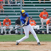 """<font size=""""4"""" face=""""Verdana"""" font color=""""white"""">Minneapolis Cobra vs. Richtown Bombers</font><p> <font size=""""2"""" face=""""Verdana"""" font color=""""turquoise"""">Parade Stadium Ball Park - July 11, 2010</font><p> <font size = """"2"""" font color = """"gray""""><br>TIP: Click the photo above to display a larger size.  <br>Order prints from this gallery and use coupon code 'parknational' to save 45% off any order of $20 or more (excluding shipping) through September 2010.</font>"""